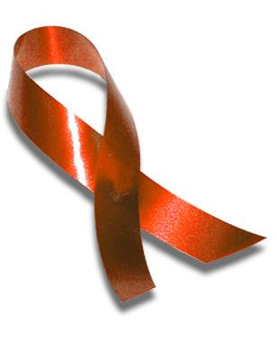 aids Cittadinanzattiva: Il Governo taglia sui malati di AIDS