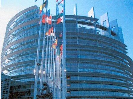 governance_europa.jpg