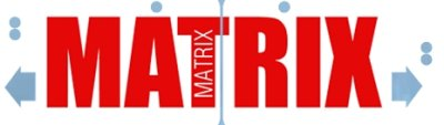matrix31mag06.jpg
