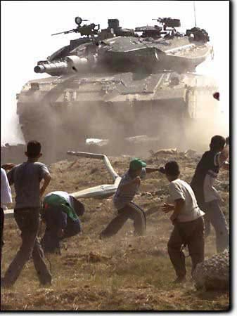 palestina-tank_kids.jpg