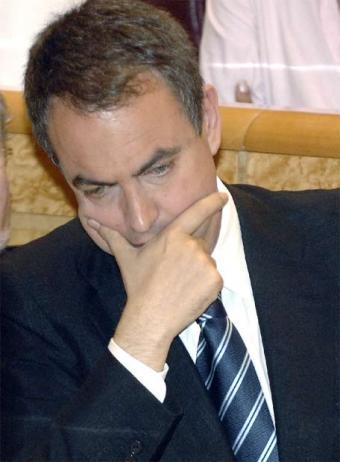 zapatero_senado.jpg