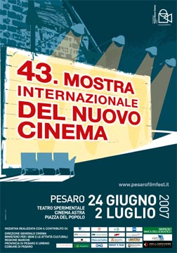 festival_cinema.jpg