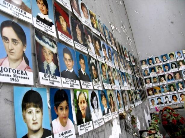 Beslan_vittime