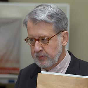 Paulo SergioPinheiro