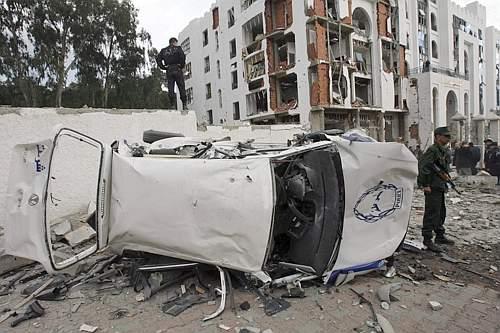 algeri_attentato.jpg