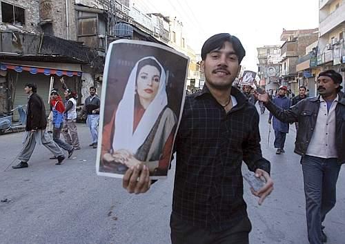 bhutto_foto.jpg