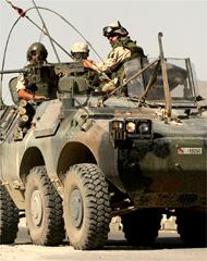 soldati-italiani.jpg