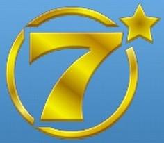 Logo Europa 7