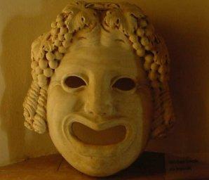 mascherateatrale.jpg
