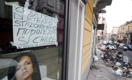 negozio_napoli.jpg
