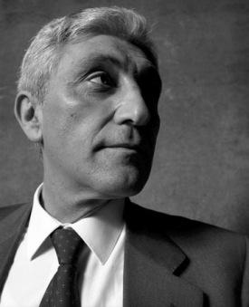 AntonioBassolino
