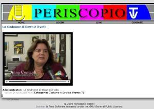 periscopio-webtv1